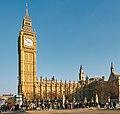 Big Ben (31982580518).jpg
