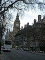 Big Ben (Londres, Angleterre) (03).jpg
