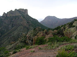 Big Bend National Park P9092716.jpg