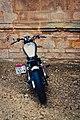 Bike (122070517).jpeg