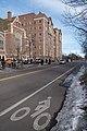 Bike Lane (23967595592).jpg