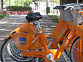 Bikesantiago.cl (13882549644).jpg