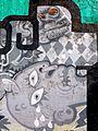 Bilbao, Zorrotza, graffiti 13.jpg