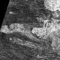 Bilbo Colles (Cassini, T25+T28).png