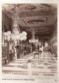 Bild från Johanna Kempes f. Wallis resa genom Spanien, Portugal och Marocko 18 Mars - 5 Juni 1895 - Hallwylska museet - 103364.tif