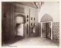 Bild från familjen von Hallwyls resa genom Mindre Asien och Turkiet 27 April - 20 Juni 1901 - Hallwylska museet - 103219.tif