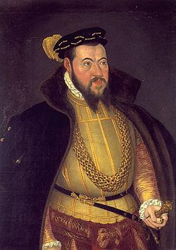 Bildnis des Pfalzgrafen Wolfgang von Zweibrücken-Neuburg.jpg