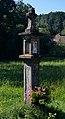 Bildstock, Michelbach, Lower Austria.jpg