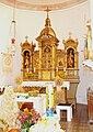 Billafingen Pfarrkirche Hauptaltar.jpg