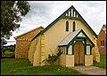 Bingara Church-4+ (2153489507).jpg