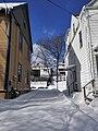 Binghamton, NY, USA - panoramio (66).jpg