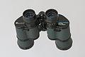 Binocular Eschenbach Derby Compact 8x40 Ww.jpg