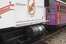Biodiesel - Wikipedia