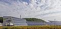 Bioenergie Büsingen Heizzentrale Ritter Solar.jpg