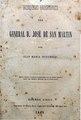 Biografia del General San Martin - Juan Maria Gutierrez.pdf