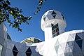 Biosphere 2 Architecture.jpg