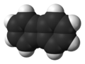Biphenylene-from-xtal-3D-vdW.png
