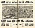 Bird's-eye-view of New Milford, Connecticut, 1906. LOC 75693155.jpg