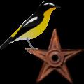 Bird barnstar.png