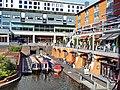 Birmingham - panoramio (28).jpg