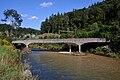 Birsbruecke bei Liesberg 01 10.jpg