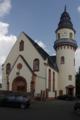 Birstein Birstein Evangelische Kirche df.png