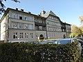 Bischofshofen (Hauptschulstraße 18).jpg