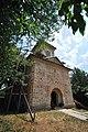 Biserica Ortodoxa Cornesti 01.JPG