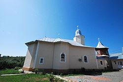 Biserica Sfantu spiridon Cogeasca 02.JPG