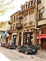 Bitola 14 (2826369958).jpg
