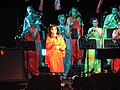 Björk at Radio City Music Hall 2-May-2007.jpg