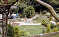 Blackgang Chine Model Village 2.jpg