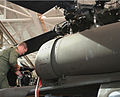 Blackhawk conversion means more school for Soldiers DVIDS133790.jpg