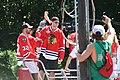 Blackhawks Parade (9216951174).jpg