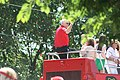 Blackhawks Parade (9217000144).jpg