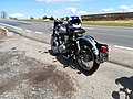 Blaenavon Ride Out -2.jpg
