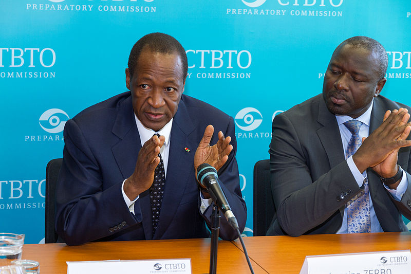 File:Blaise Compaoré at the CTBTO (13 June 2013).jpg