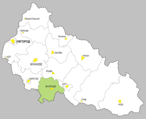 Blank map of Zakarpattia region7 by Helgi.png