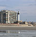Blankenberge Lighthouse R05.jpg