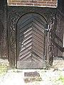 Blankenfoerde-Kirchentuer-11-05-2007-254-1.jpg
