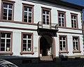 Blankenheim, Ahrstr. 67 2.jpg