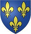 Blason France.jpg