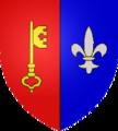 Blason Ménétrol.png