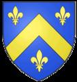 Blason de la Famille Vasseur FR.png