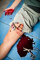 Bleeding 03.jpg