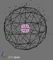 Blender3D CHF EmitterObject.png
