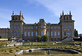 Blenheim Palace 5 (5598661762).jpg