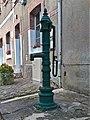 Blennes, pompe à eau.jpg
