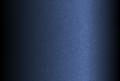 Bleu Pharaon - MOGQ Teinte.png