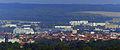 Blick über Weimar von Süd nach Nord 1.jpg